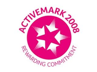 ActiveMark